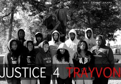 Non-profit organization at Tuskegee University