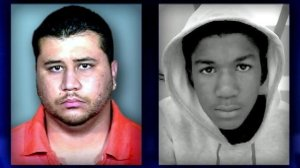 """Unarmed Florida teen shot and killed by neighborhood """"watchman"""""""