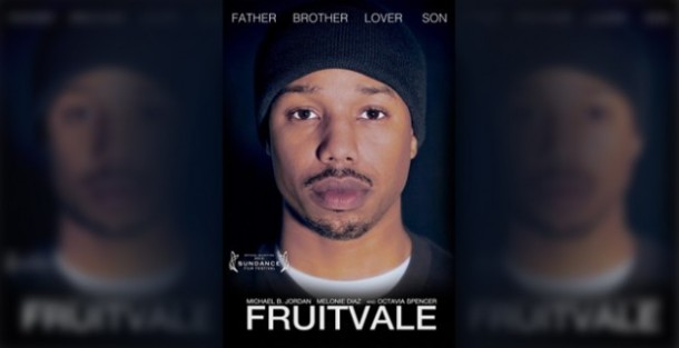 Fruitvale Station: Undeniably Brilliant & Necessary